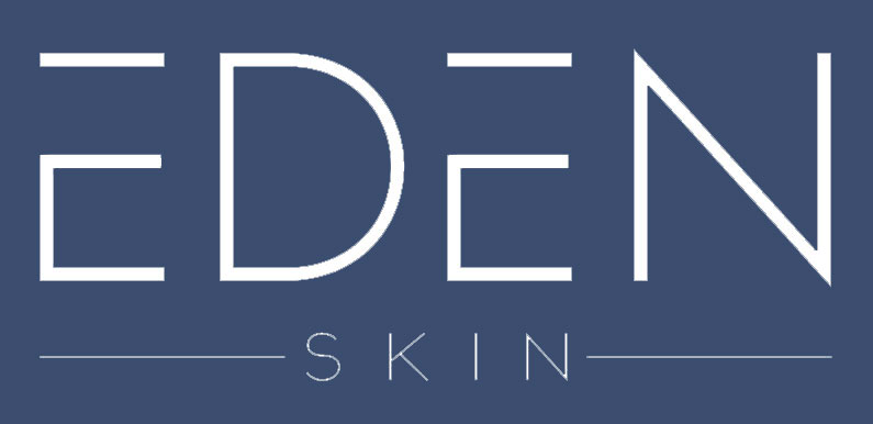 Eden Skin Liège